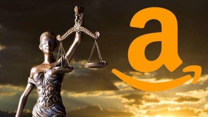Amazon: Diese Urteile können Einfluss haben
