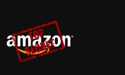 Amazon VDB: Für diesen geheimen Trick hassen euch die Experten