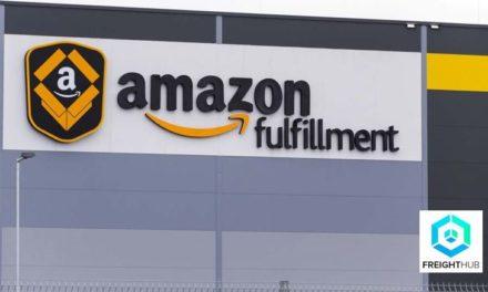 Unterschied Amazon FBM vs. FBA: Wofür Du Dich wann entscheiden solltest [Werbung]