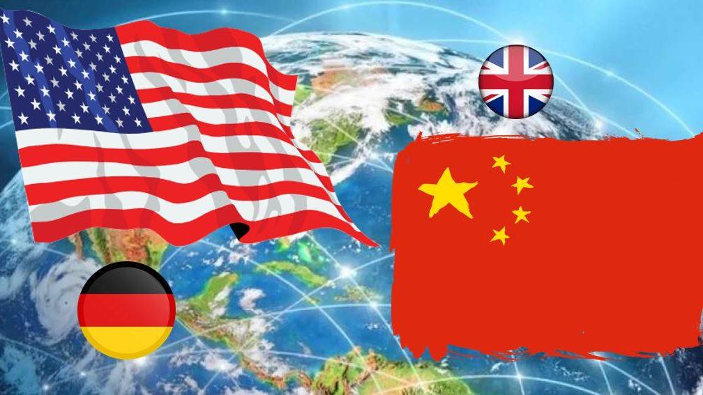 DHL Global Trade Barometer zeigt rückläufigen Welthandel