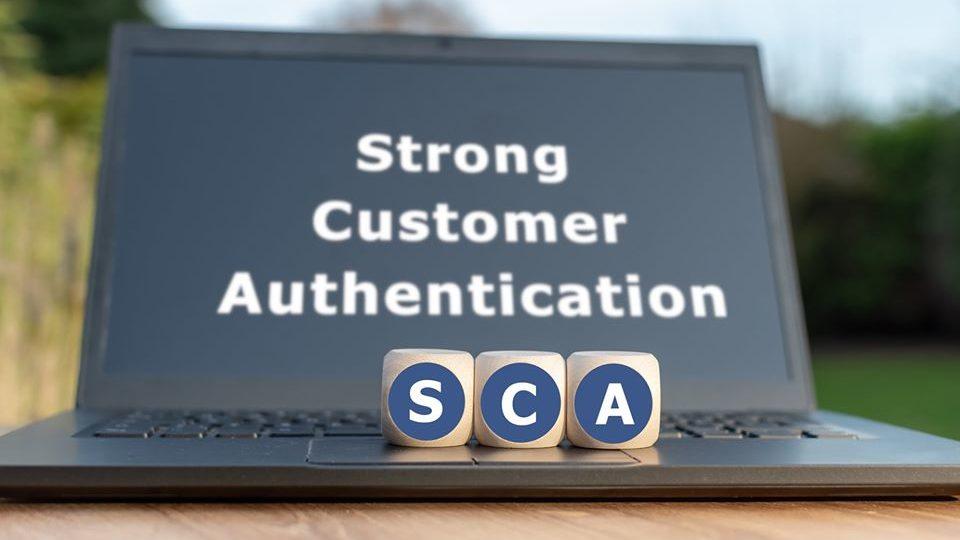 Webinar: PSD2 & starke Kundenauthentifizierung