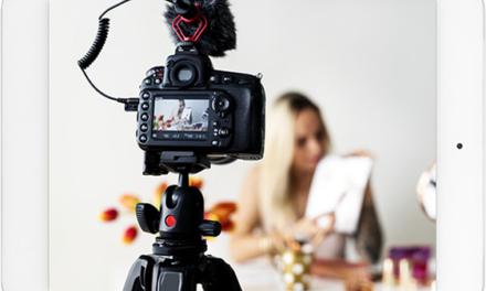 Studie: 71% der Verbraucher wünschen sich mehr Produktvideos auf Amazon
