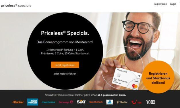 [UPDATE] Mastercard 90k Kunden-Daten geleakt