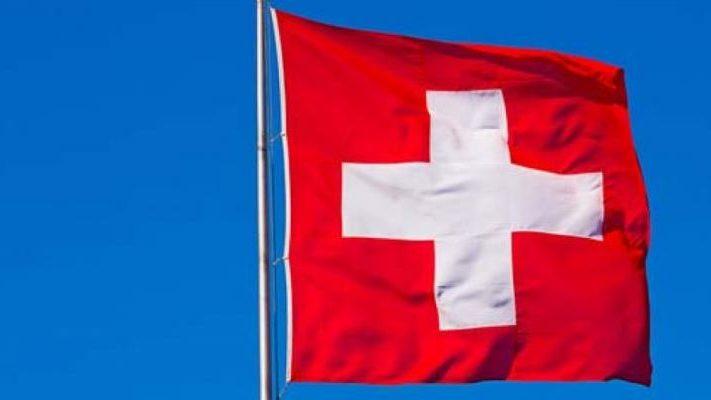 E-Commerce Report Schweiz 2019