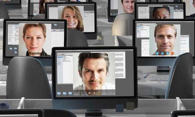 Virtuelle Konferenzen? Die pixi virtual e-commerce Conference