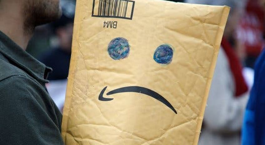 [Update] Amazon entzieht Sellern automatisch die Prime-by-Seller-Rechte?