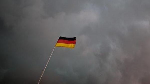 Unsere >German Angst< ist zum Kotzen!