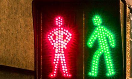 Vertriebsbeschränkungen: Was dürfen Hersteller und was nicht?