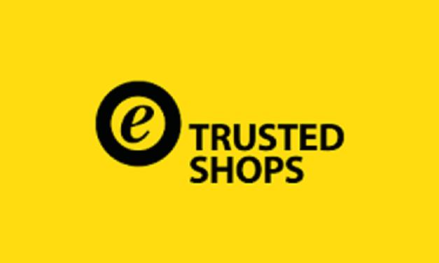 Trusted Shops Rechtsdienstleistungen, Gütesiegel und mehr… [Werbung]