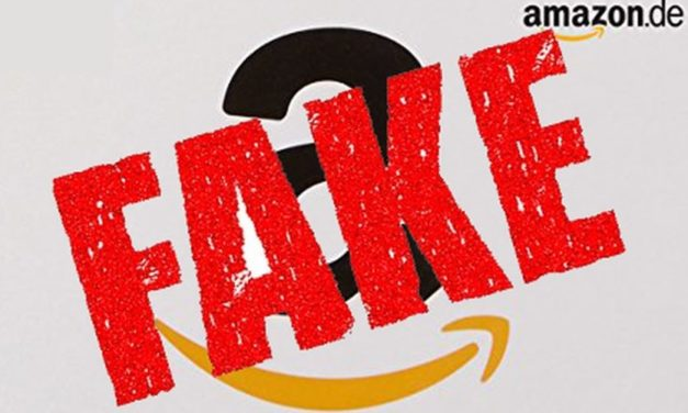 Amazon: Working Backwards, Erfolg mit Fake Pressemitteilungen