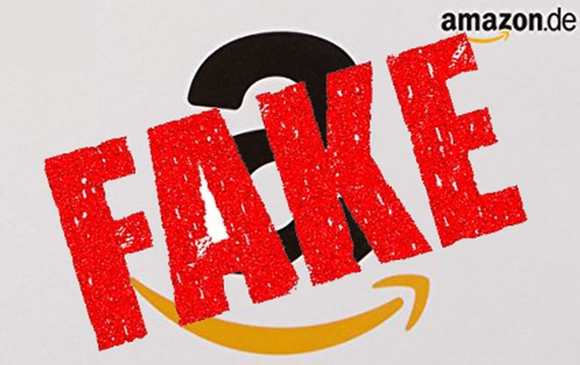 Amazon: Working Backwards, Erfolg mit Fake Pressemitteilungen