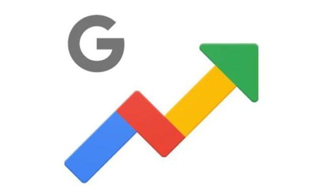 Google Trends: Wer nutzt es für seine Angebote?