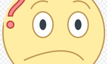 Bilder SEO: Kennt ihr den bidox?