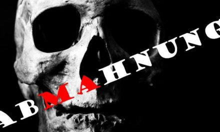 8. Abmahnumfrage von Trusted Shops: Gegen die Abmahn-Mafia!