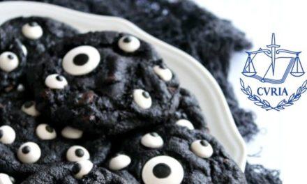 EuGH Cookie Urteil hat kaum Einfluss auf Onlineshopbetreiber