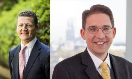 Online-Produktpiraterie und AI – Interview mit INTA CEO Etienne Sanz de Acedo