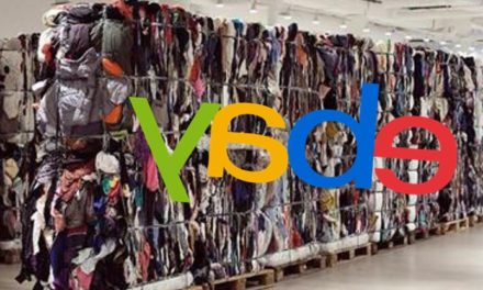Status Quo: eBay Kleinanzeigen & Classifieds Group