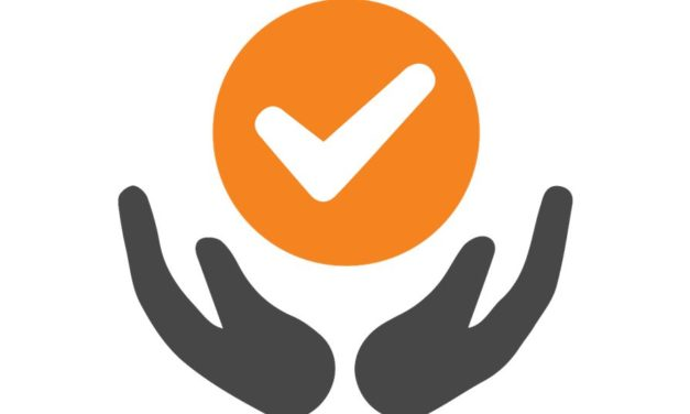 Unterstützen die ERP-Anbieter Händler bei Änderungen?