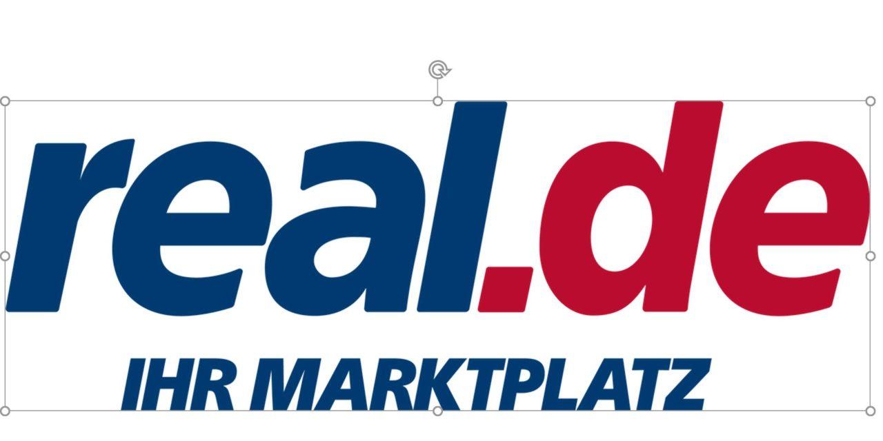 Real.de Special: Fairer Wettbewerb mit China-Händlern auf real.de? Nein!