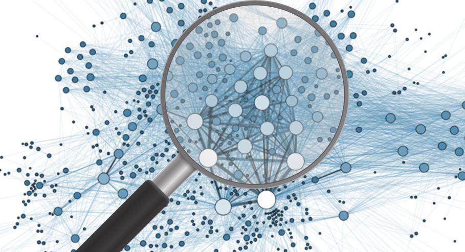 Konkurrenzanalyse im E-Commerce: 8 Insights von der Kundenzahl bis zur Marketingstrategie
