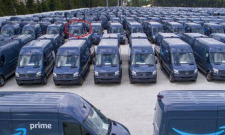 Verstoß gegen Transportrecht im Onlinehandel nicht wettbewerbswidrig