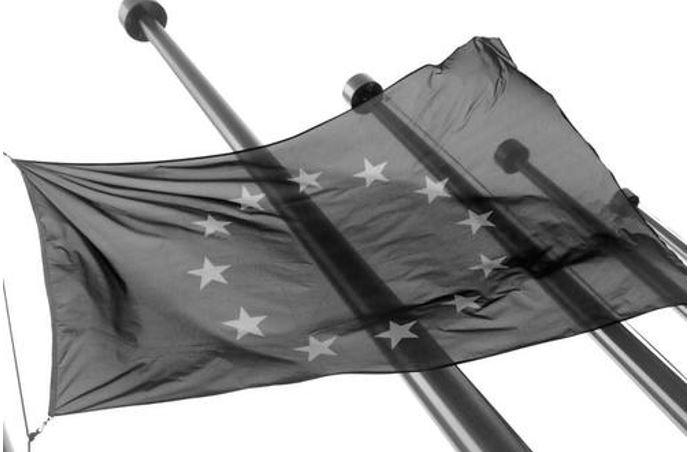 Vertragsverletzungsverfahren gegen Deutschland wegen des neuen Umsatzsteuergesetzes