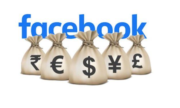 Facebook Pay: Hilft das? Was bedeutet das?