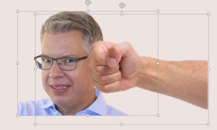 BaFin warnt vor Frank Thelen Invest Neufund