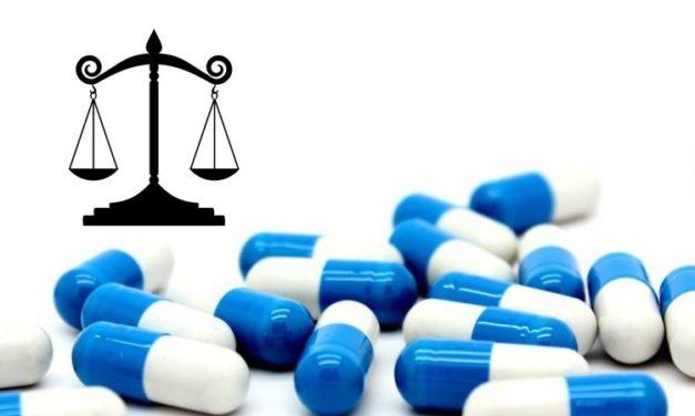 OLG-Urteil: Grundpreispflicht bei Nahrungsergänzungsmitteln in Kapselform