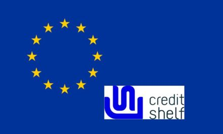 EU: 30 Mio. für deutsche KMU