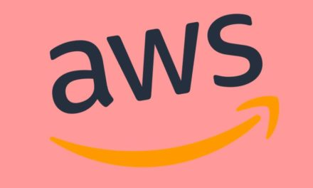 Amazon AWS NEU: Amazon Rekognition Custom Labels