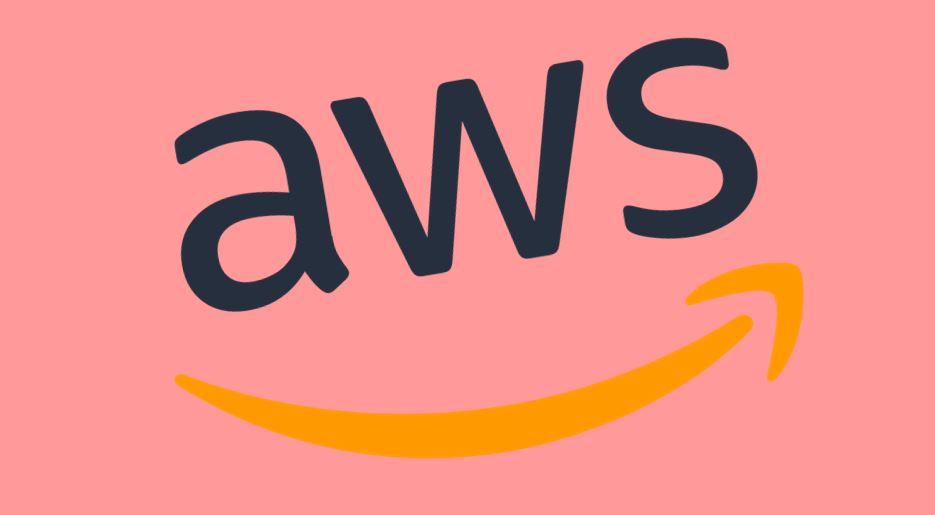 Amazon AWS NEU: Amazon Rekognition Custom Labels