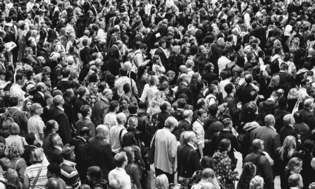 Crowdworking: Wie ihr davon profitieren könnt
