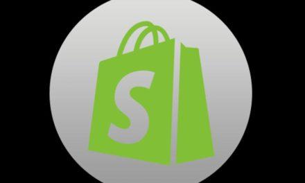 2018 vs. 2019: Shopify und der BFCM