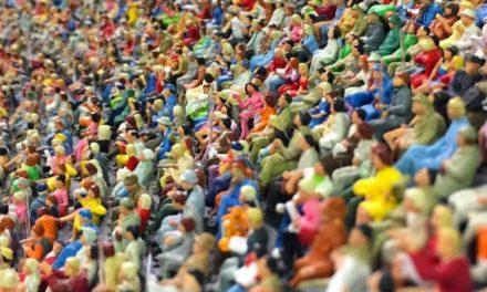 Händlerumfrage 2019: Mehr Umsatz und rechtliche Herausforderungen