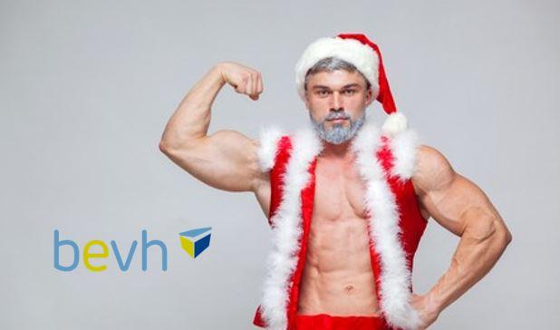 Stärkster Auftakt zum Weihnachtsgeschäft seit 5 Jahren