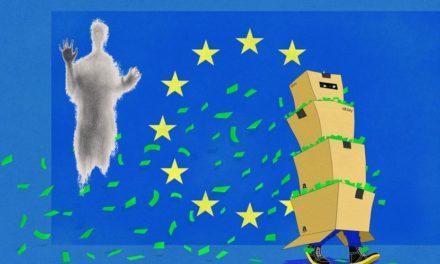 Amazon: Achtung, falsche Umsatzsteuerberechnung