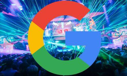 Google: Produktlistings in der organischen Suche. Endlich!
