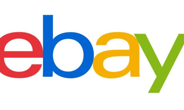 eBay vor Übernahme durch Intercontinental Exchange Inc.?