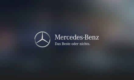 Von einem, der auszog, ein Auto zu kaufen, oder: Wie Mercedes das stationäre Einkaufserlebnis verbockt