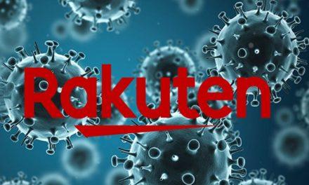 UPDATE: Covid-19: Rakuten & JTL sagt Teilnahme an Veranstaltungen ab