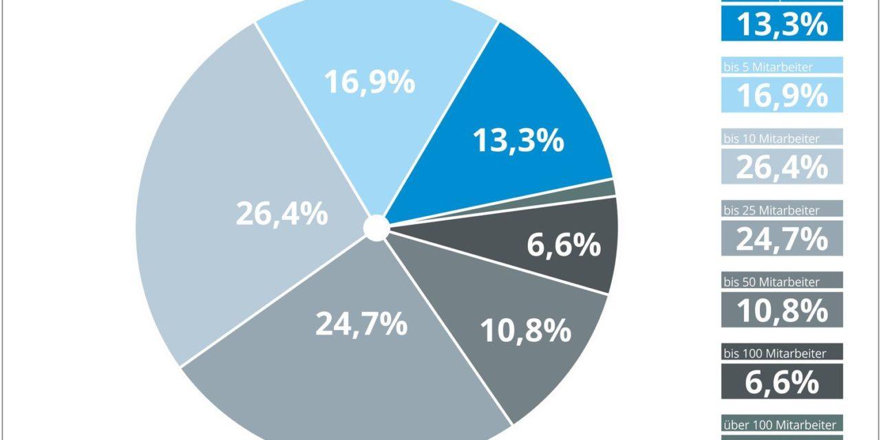 Covid19: Umfrage zur Liquidität von Onlinehändlern