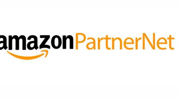 Covid-19 Lockerung: Der Amazon-Feed ist wieder da!