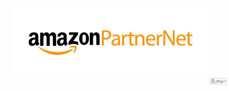 Amazon stoppt Feed – keine Angebote mehr in Preissuchmaschinen zu finden
