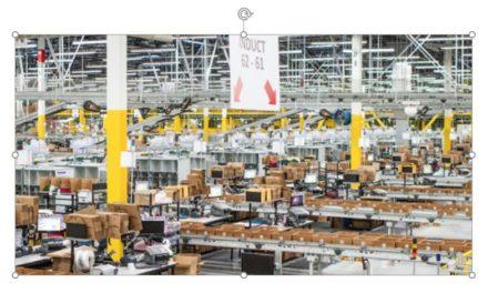 Hinweis: Amazon sperrt euren Lagerbestand