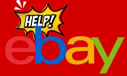 Krise: eBay startet Soforthilfe für Händler