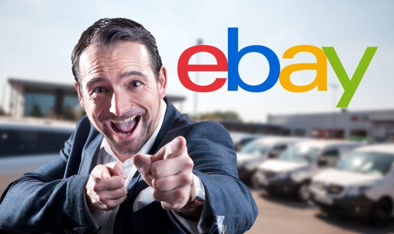 Händler-Beschwerden: eBays neue Zahlungsabwicklung ist teurer