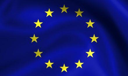 EU-Kommission pocht auf freien Warenfluss zur sicheren Versorgung