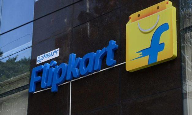 Indien: Flipkart stellt Betrieb ein