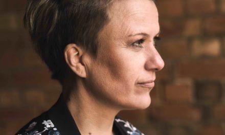 Katharina Stapel I Stapelfux GmbH